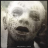 Pain of Salvation - Scarsick '2007